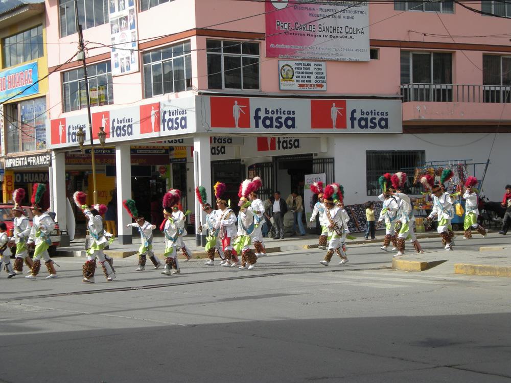 peru2009-16