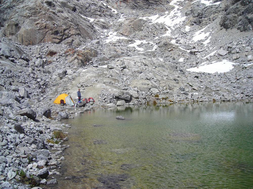 peru2009-17