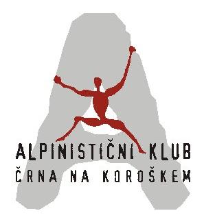 Alpinistični klub Črna na Koroškem